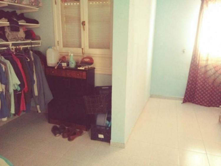 3 Bed  Villa/House for Sale, Las Palmas, San Fernando, Gran Canaria - DI-13391 7