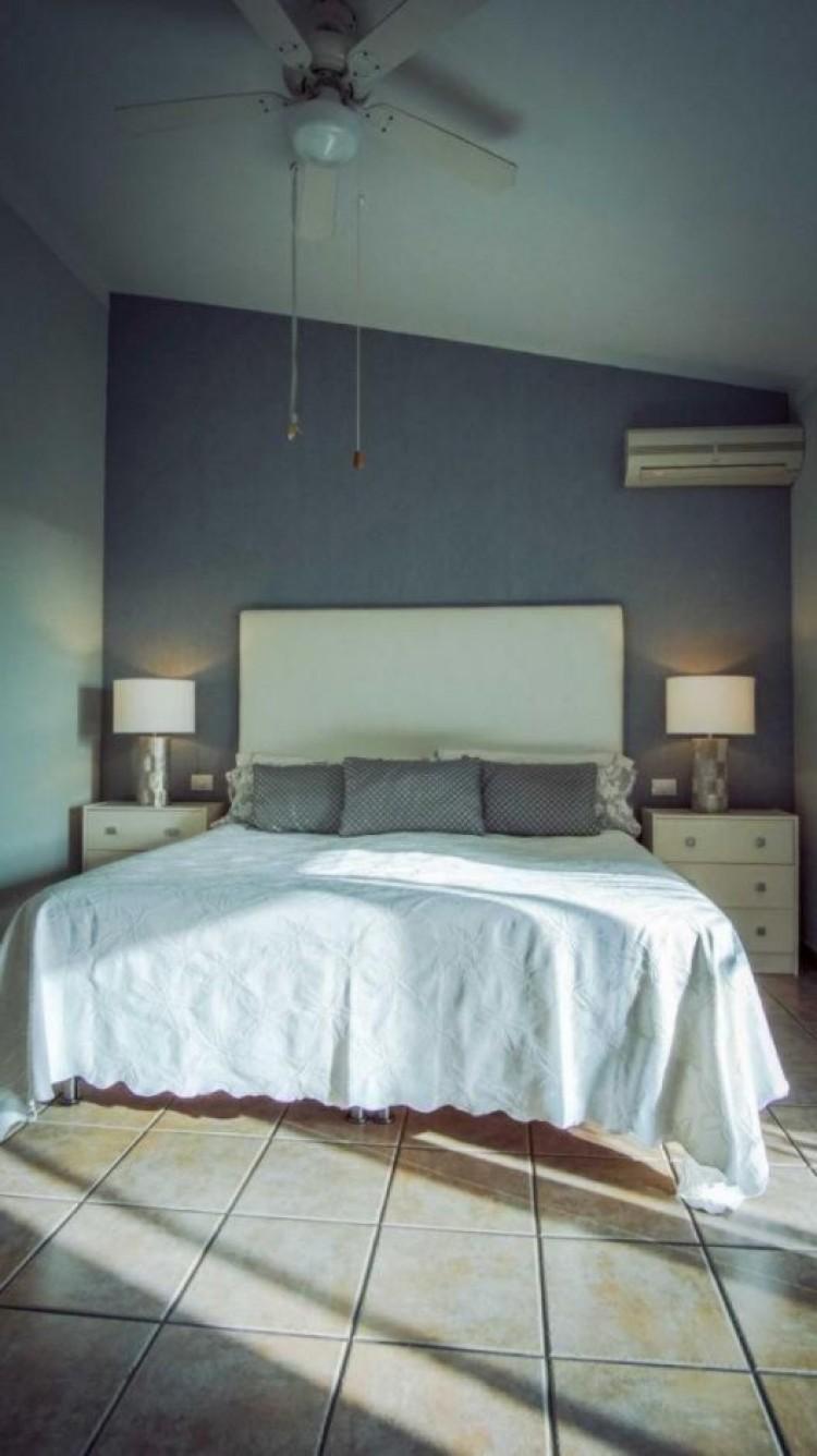 5 Bed  Villa/House for Sale, Las Palmas, San Fernando, Gran Canaria - DI-13622 1