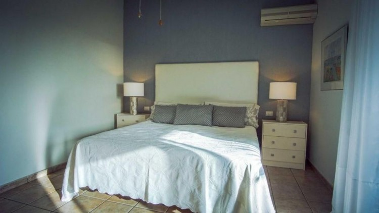 5 Bed  Villa/House for Sale, Las Palmas, San Fernando, Gran Canaria - DI-13622 7