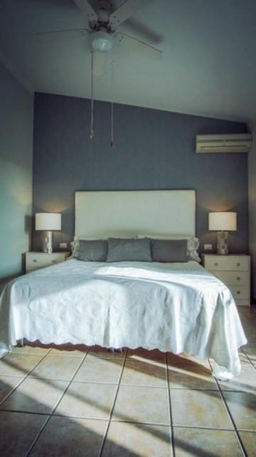 5 Bed Villa/House in Maspalomas, Gran Canaria - 8407
