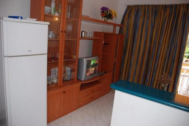 Villa/House to Rent, Las Palmas, Sonnenland, Gran Canaria - DI-2047 11