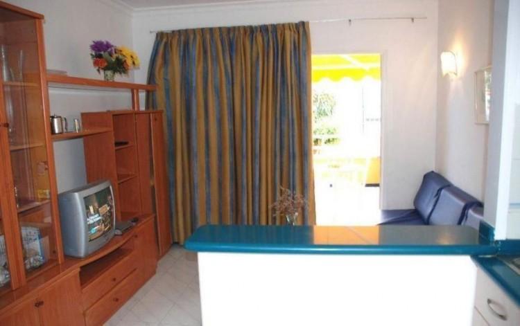 Villa/House to Rent, Las Palmas, Sonnenland, Gran Canaria - DI-2047 13