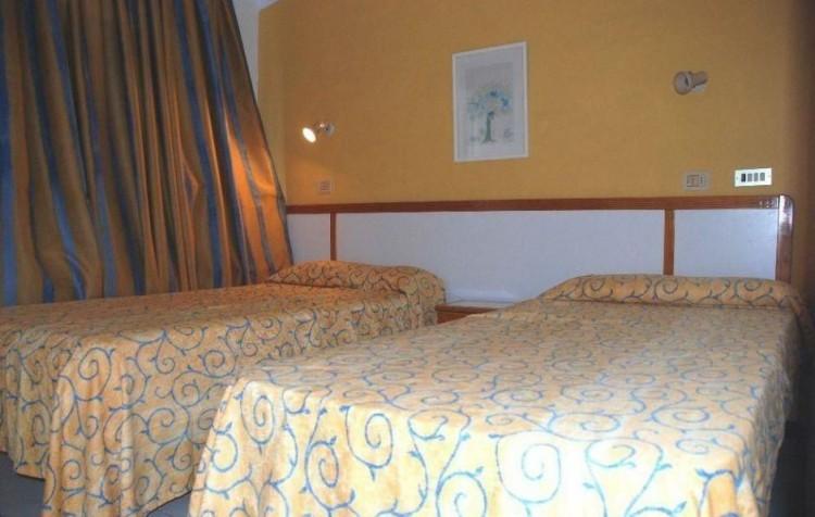 Villa/House to Rent, Las Palmas, Sonnenland, Gran Canaria - DI-2047 19