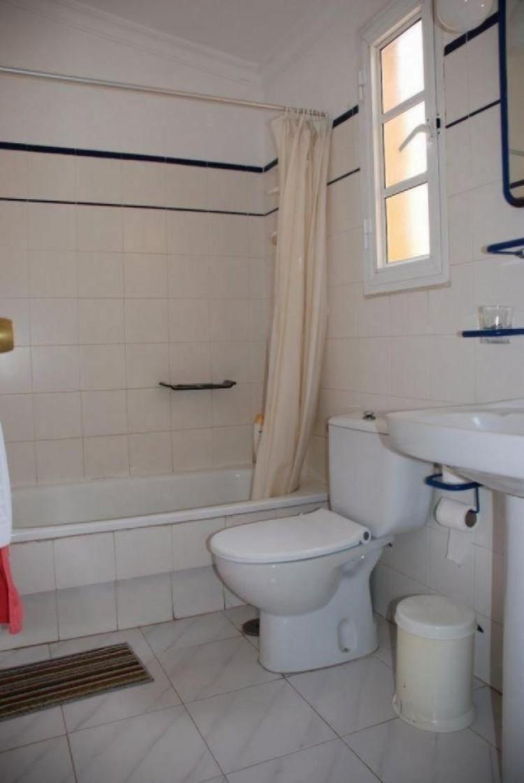 Villa/House to Rent, Las Palmas, Sonnenland, Gran Canaria - DI-2047 20