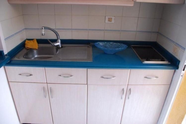 Villa/House to Rent, Las Palmas, Sonnenland, Gran Canaria - DI-2047 5