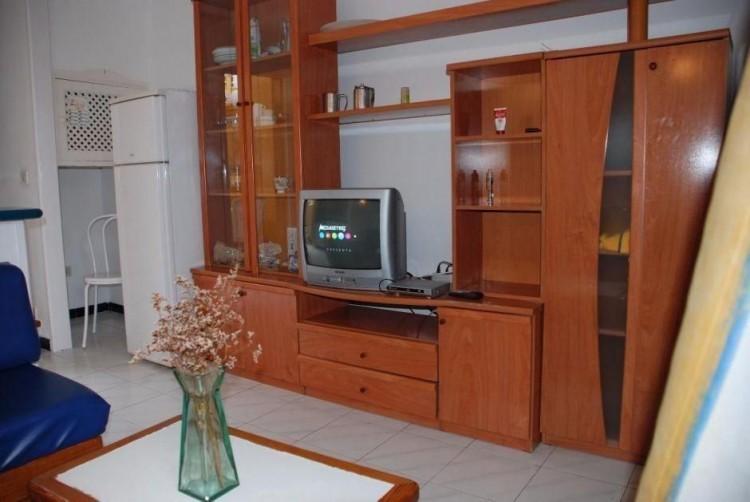 Villa/House to Rent, Las Palmas, Sonnenland, Gran Canaria - DI-2047 6