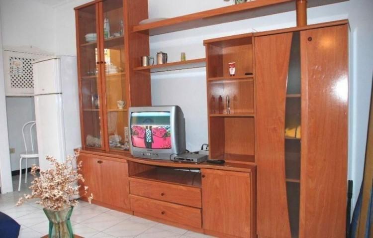 Villa/House to Rent, Las Palmas, Sonnenland, Gran Canaria - DI-2047 7