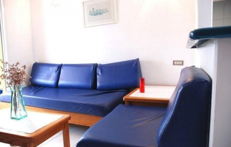 Villa/House to Rent, Las Palmas, Sonnenland, Gran Canaria - DI-2047 8