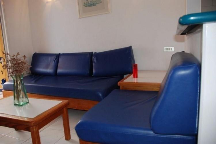 Villa/House to Rent, Las Palmas, Sonnenland, Gran Canaria - DI-2047 9