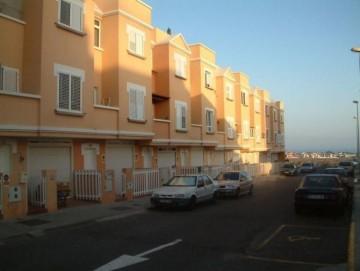 3 Bed  Villa/House for Sale, Las Palmas, El Doctoral, Gran Canaria - DI-2169