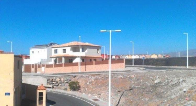 Villa/House for Sale, Las Palmas, Pozo Izquierdo, Gran Canaria - DI-2051 1