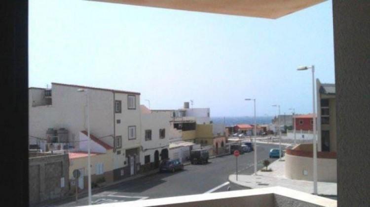 Villa/House for Sale, Las Palmas, Pozo Izquierdo, Gran Canaria - DI-2051 3