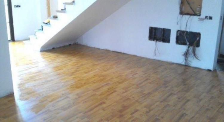 Villa/House for Sale, Las Palmas, Pozo Izquierdo, Gran Canaria - DI-2051 4