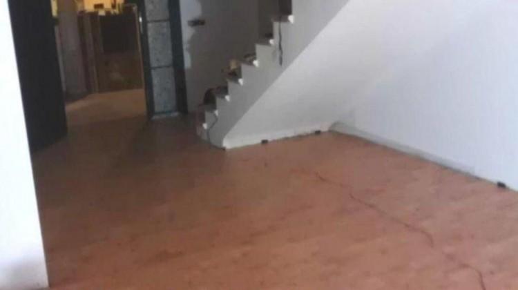 Villa/House for Sale, Las Palmas, Pozo Izquierdo, Gran Canaria - DI-2051 5