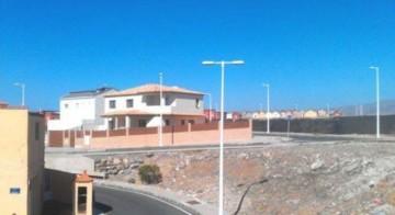 Villa/House for Sale, Las Palmas, Pozo Izquierdo, Gran Canaria - DI-2051
