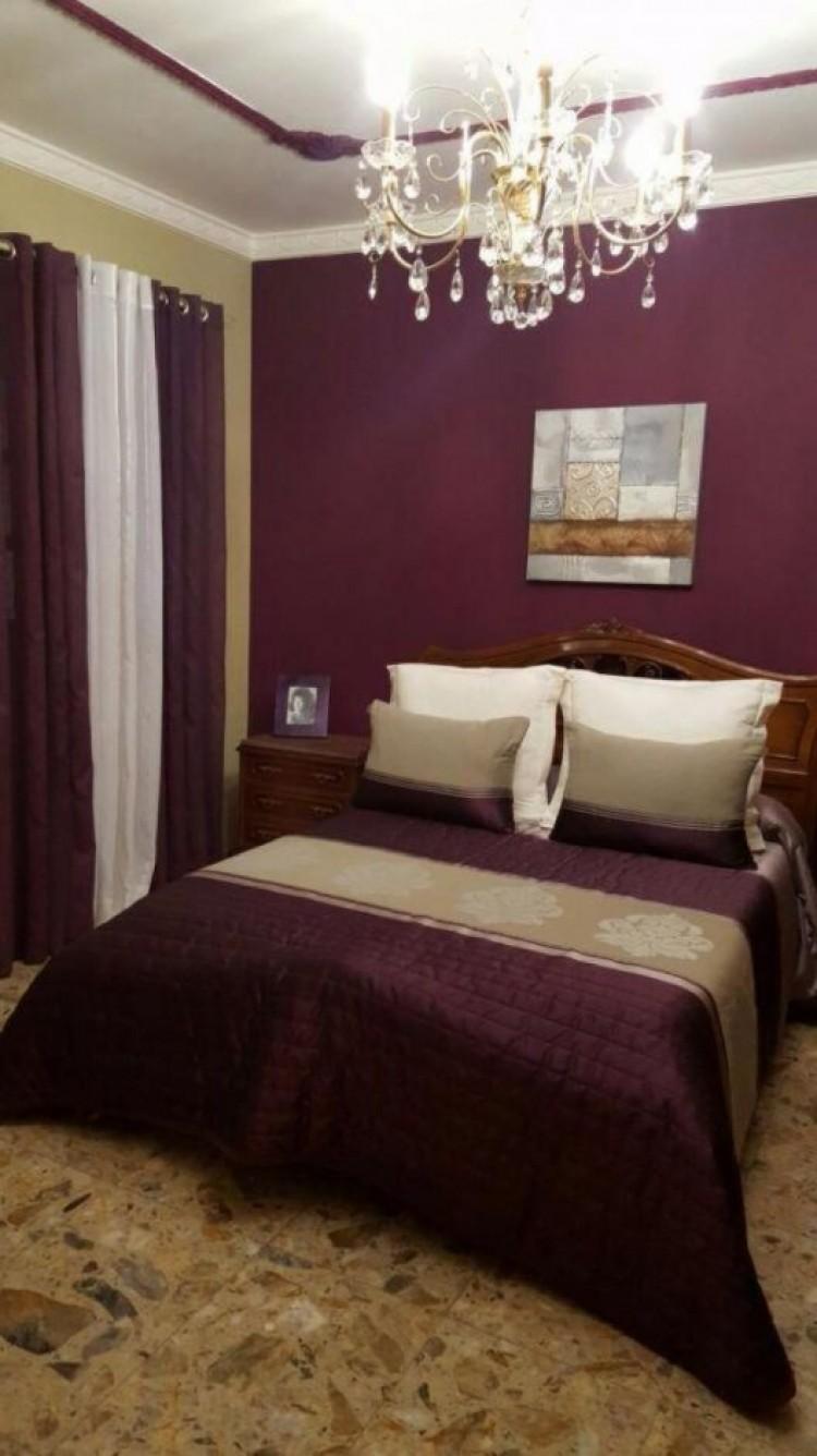 Villa/House for Sale, Las Palmas, Vecindario norte-Cruce Sardina, Gran Canaria - DI-2069 10