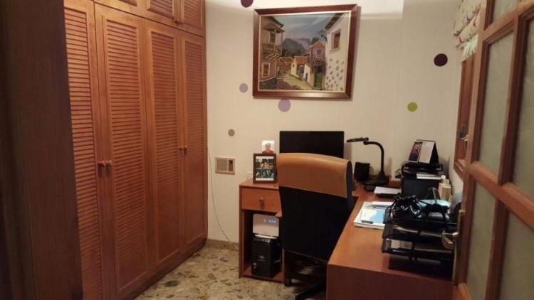 Villa/House for Sale, Las Palmas, Vecindario norte-Cruce Sardina, Gran Canaria - DI-2069 11