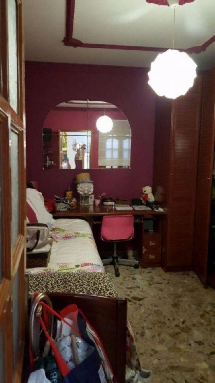 Villa/House for Sale, Las Palmas, Vecindario norte-Cruce Sardina, Gran Canaria - DI-2069 12