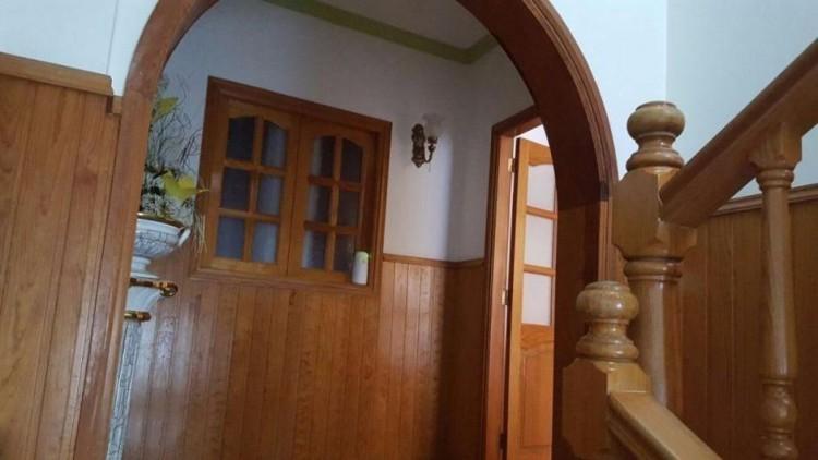 Villa/House for Sale, Las Palmas, Vecindario norte-Cruce Sardina, Gran Canaria - DI-2069 13