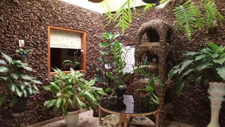 Villa/House for Sale, Las Palmas, Vecindario norte-Cruce Sardina, Gran Canaria - DI-2069 3