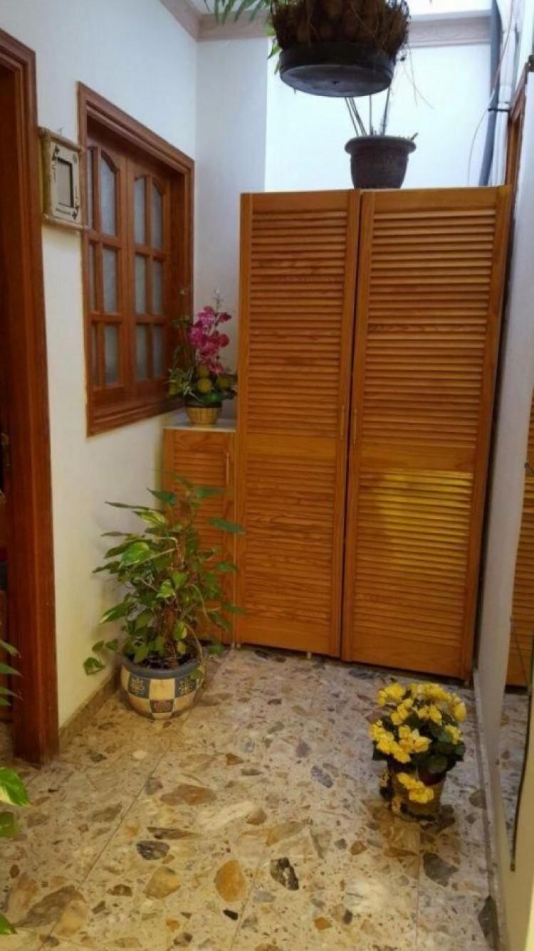 Villa/House for Sale, Las Palmas, Vecindario norte-Cruce Sardina, Gran Canaria - DI-2069 7