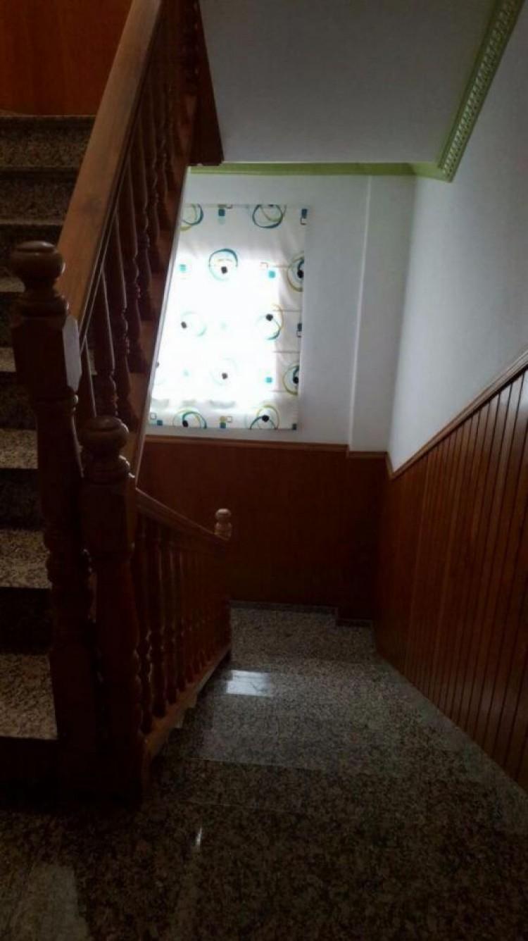 Villa/House for Sale, Las Palmas, Vecindario norte-Cruce Sardina, Gran Canaria - DI-2069 8