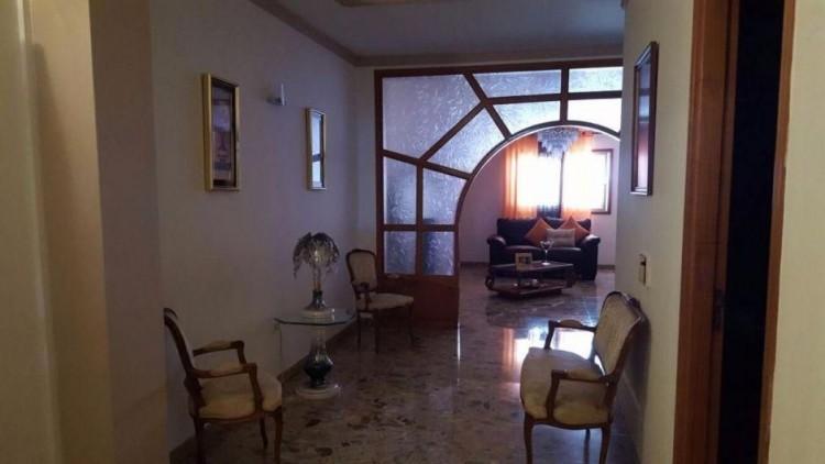 Villa/House for Sale, Las Palmas, Vecindario norte-Cruce Sardina, Gran Canaria - DI-2069 9