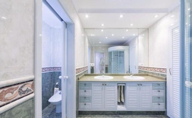 4 Bed  Villa/House for Sale, Las Palmas, La Garita - Marpequeña, Gran Canaria - DI-6195 4