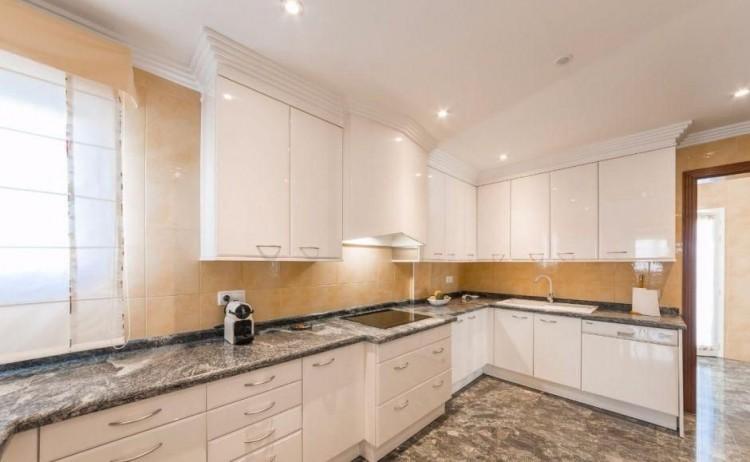 4 Bed  Villa/House for Sale, Las Palmas, La Garita - Marpequeña, Gran Canaria - DI-6195 6
