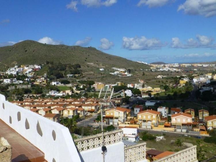 3 Bed  Villa/House for Sale, Las Palmas, Tamaraceite - San Lorenzo, Gran Canaria - DI-11780 1