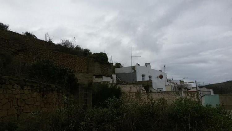 3 Bed  Villa/House for Sale, Las Palmas, Tamaraceite - San Lorenzo, Gran Canaria - DI-11780 10