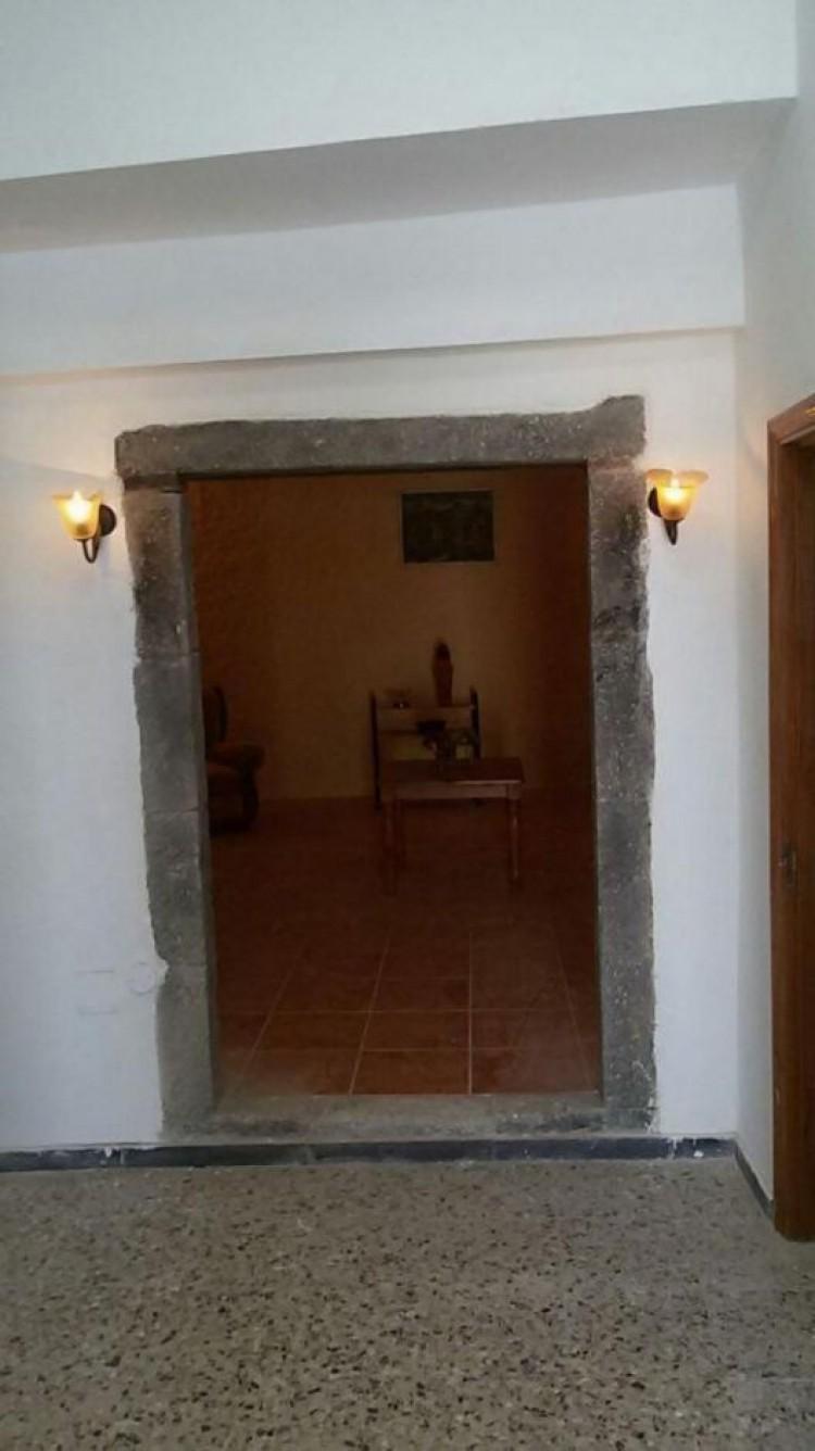 3 Bed  Villa/House for Sale, Las Palmas, Tamaraceite - San Lorenzo, Gran Canaria - DI-11780 12