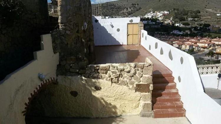 3 Bed  Villa/House for Sale, Las Palmas, Tamaraceite - San Lorenzo, Gran Canaria - DI-11780 13