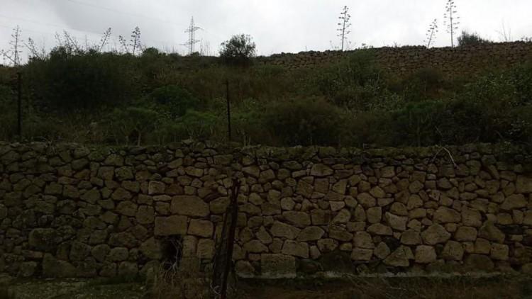3 Bed  Villa/House for Sale, Las Palmas, Tamaraceite - San Lorenzo, Gran Canaria - DI-11780 14