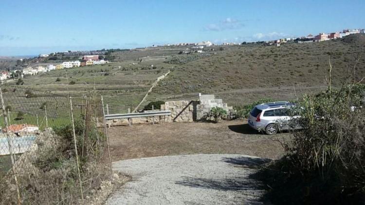 3 Bed  Villa/House for Sale, Las Palmas, Tamaraceite - San Lorenzo, Gran Canaria - DI-11780 15