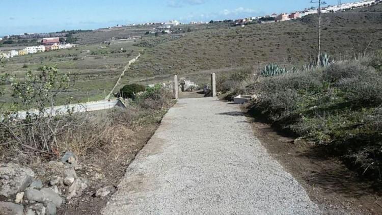 3 Bed  Villa/House for Sale, Las Palmas, Tamaraceite - San Lorenzo, Gran Canaria - DI-11780 17