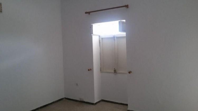 3 Bed  Villa/House for Sale, Las Palmas, Tamaraceite - San Lorenzo, Gran Canaria - DI-11780 18