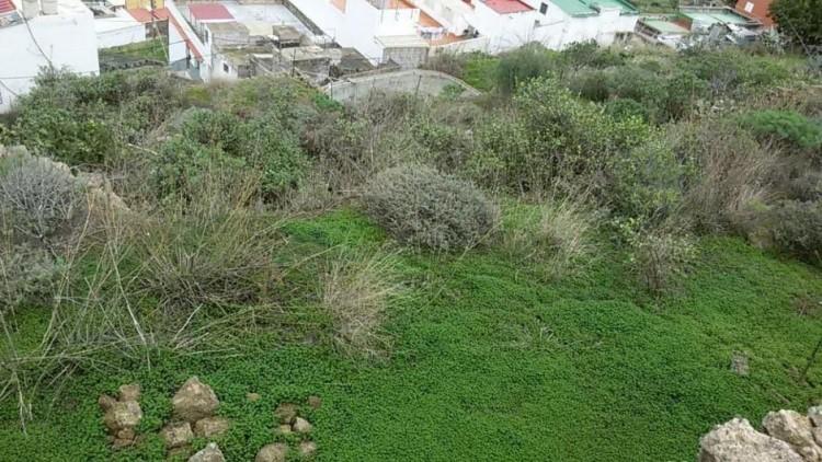 3 Bed  Villa/House for Sale, Las Palmas, Tamaraceite - San Lorenzo, Gran Canaria - DI-11780 19
