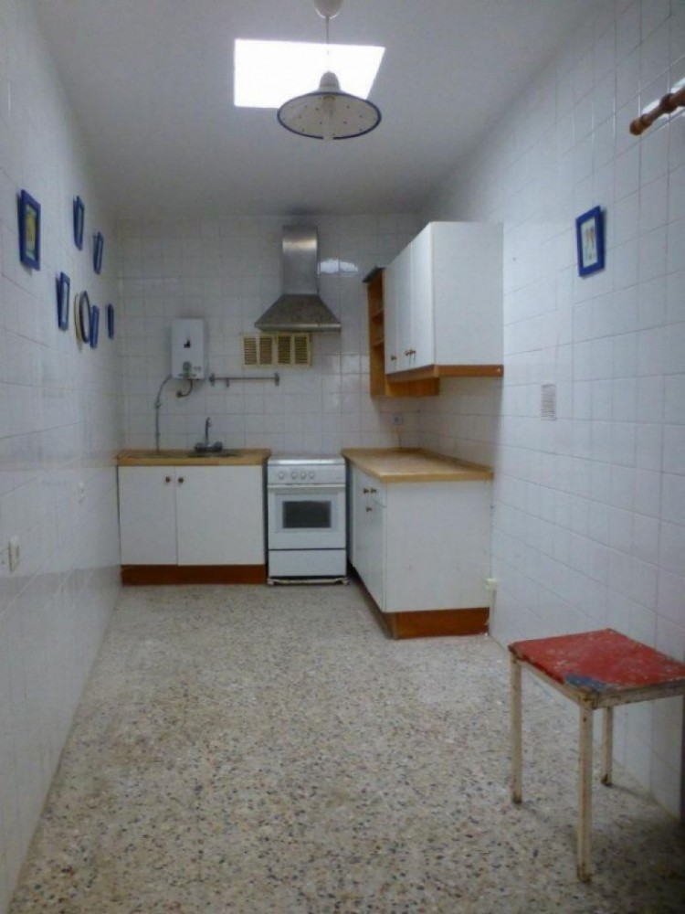 3 Bed  Villa/House for Sale, Las Palmas, Tamaraceite - San Lorenzo, Gran Canaria - DI-11780 2