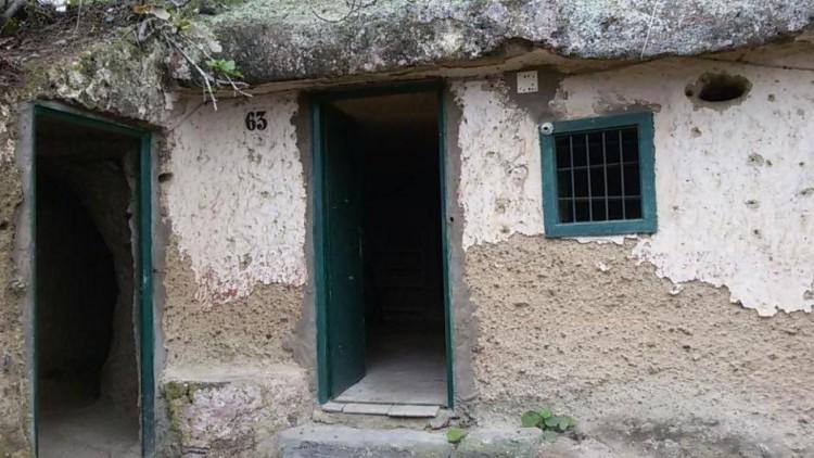 3 Bed  Villa/House for Sale, Las Palmas, Tamaraceite - San Lorenzo, Gran Canaria - DI-11780 20