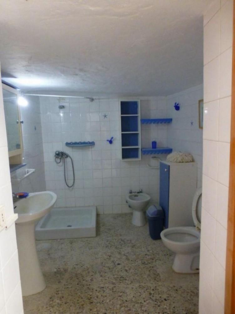 3 Bed  Villa/House for Sale, Las Palmas, Tamaraceite - San Lorenzo, Gran Canaria - DI-11780 3