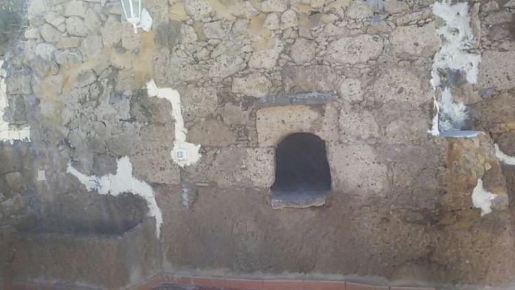 3 Bed  Villa/House for Sale, Las Palmas, Tamaraceite - San Lorenzo, Gran Canaria - DI-11780 4
