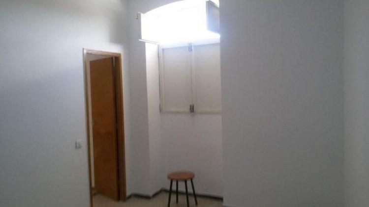 3 Bed  Villa/House for Sale, Las Palmas, Tamaraceite - San Lorenzo, Gran Canaria - DI-11780 5