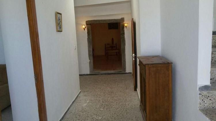 3 Bed  Villa/House for Sale, Las Palmas, Tamaraceite - San Lorenzo, Gran Canaria - DI-11780 9