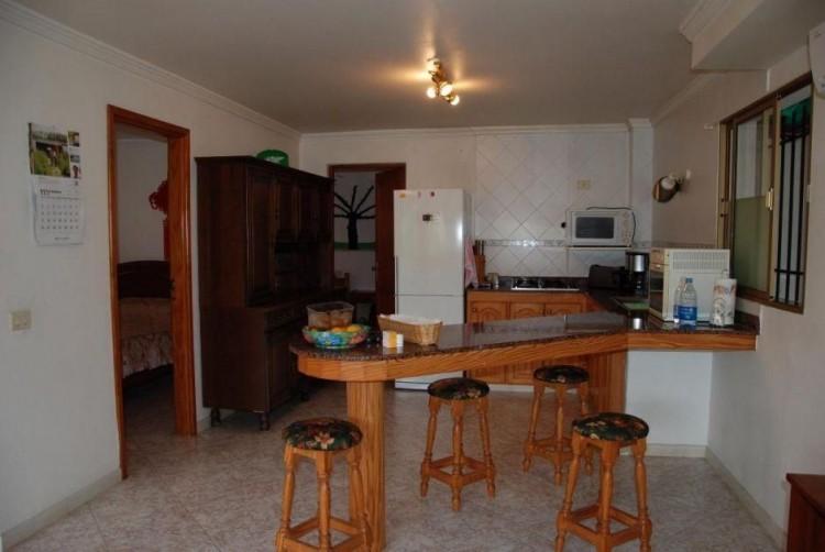 Villa/House for Sale, Las Palmas, Montaña la Data - Monte Léon, Gran Canaria - DI-2099 11
