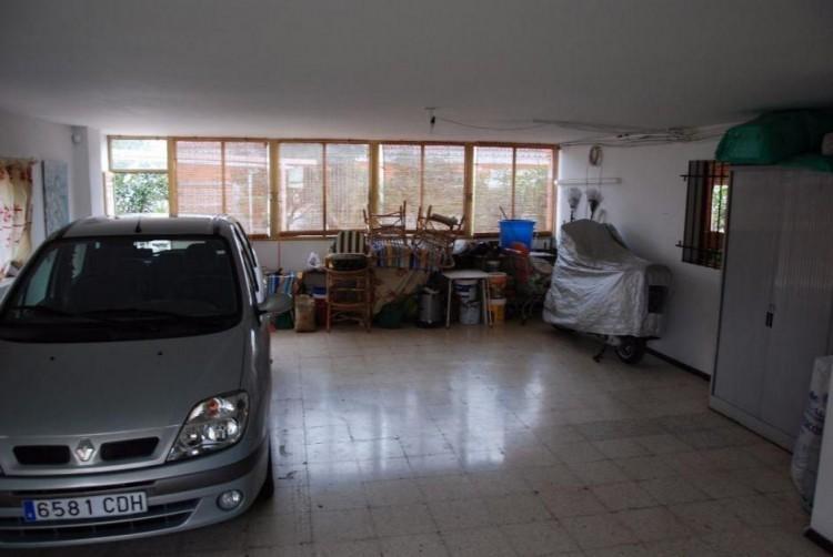 Villa/House for Sale, Las Palmas, Montaña la Data - Monte Léon, Gran Canaria - DI-2099 12