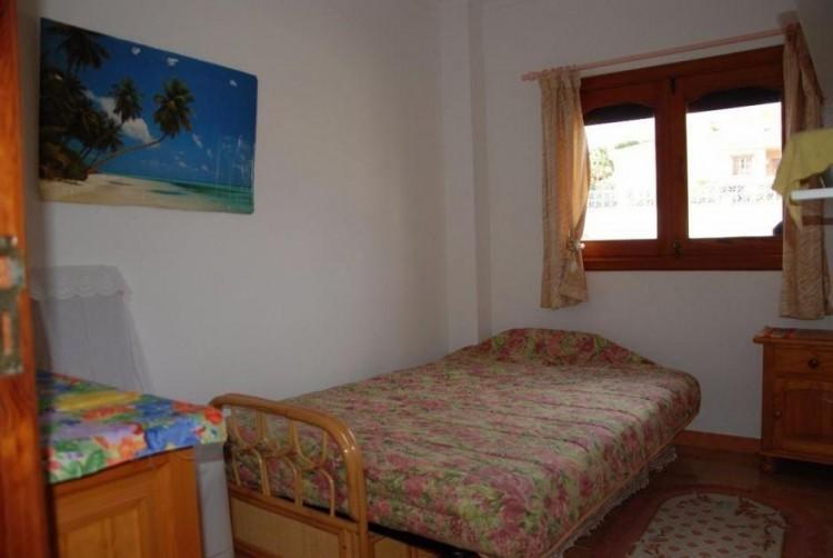 Villa/House for Sale, Las Palmas, Montaña la Data - Monte Léon, Gran Canaria - DI-2099 17