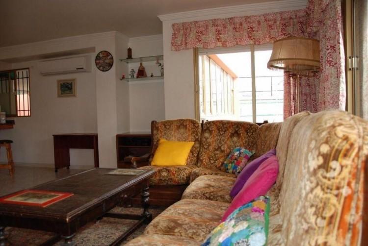 Villa/House for Sale, Las Palmas, Montaña la Data - Monte Léon, Gran Canaria - DI-2099 5