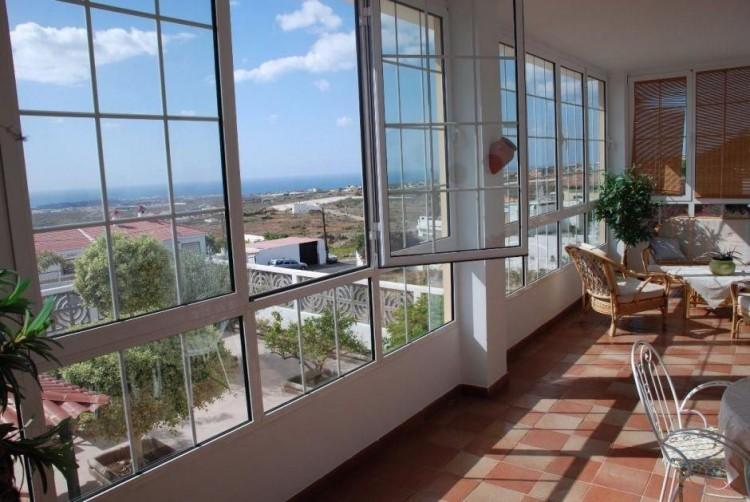 3 Bed  Villa/House for Sale, Las Palmas, Montaña la Data - Monte Léon, Gran Canaria - DI-2096 15