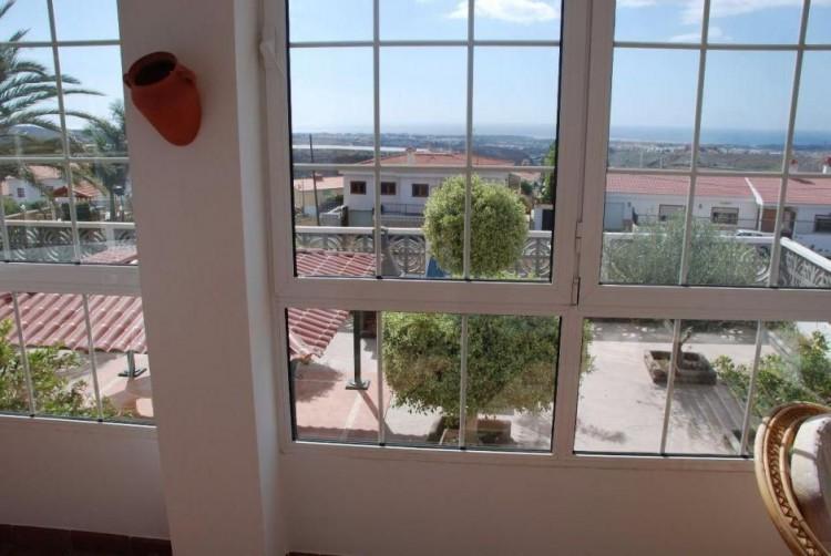 3 Bed  Villa/House for Sale, Las Palmas, Montaña la Data - Monte Léon, Gran Canaria - DI-2096 18